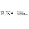 EUKA-100x100