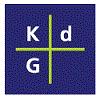 KdG-hogeschool
