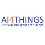 ai4things