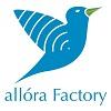 allóra Factory