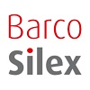 barco-silex-100x100