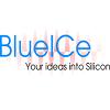 blueice-logo-100x100