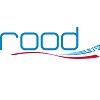 cnrood