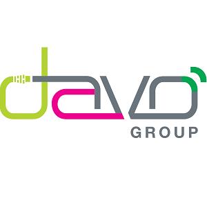 davo-group
