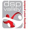 dspvalley2