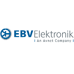 ebv-150x150