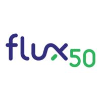 flux50