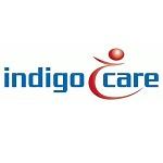indigocare-150x150