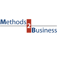 methods2business