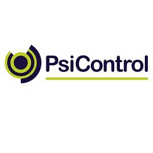 PSIControl