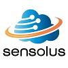 sensolus-100x100