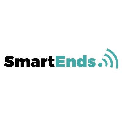 SmartEnds