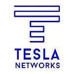 tesla-networks
