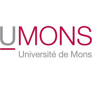 university-of-mons
