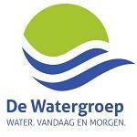 watergroep-100x100