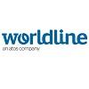 Worldline+Endorsment_RGB